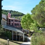 Photo de Pierre & Vacances Village Club Le Rouret