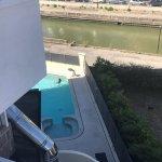 Foto di Hotel Acapulco