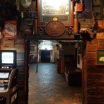 Bojangles Saloon & Restaurant Foto