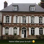 Photo of Le Clos des Hautes Loges