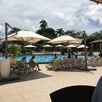 Photo de Torarica Hotel & Casino