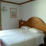 Photo of Hotel Rosa degli Angeli