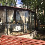 Photo of Park-Hotel Restaurant