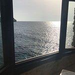 Photo of Relais Isole del Sud