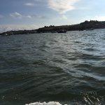 Appledore Instow Ferry