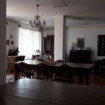 Photo of Villa Ayghedzor