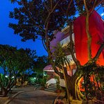 Foto de Hotel Villa Susy