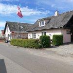 Photo of Endelave Inn