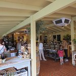 Photo of Maggie Beer's Farm Shop