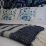 Highcliffe Contemporary Bed and Breakfast Foto