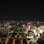 Photo of Nagoya TV Tower