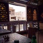 Chez Brahim Foto