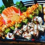 Photo of Asahi Asian Street Food