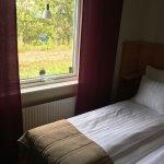 Photo of Hotel Vidostern Varnamo