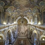 Cappella Sansevero Foto