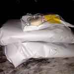 Photo of Frying Nemo Fish N Chips