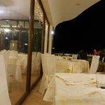 Photo of Il Vicoletto Wines & Restaurant