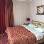 Foto di SK Royal Hotel