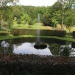 Photo of Les Jardins d'Annevoie