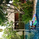 Photo of Navutu Dreams Resort & Wellness Retreat