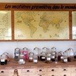 Parfumerie Molinard Foto