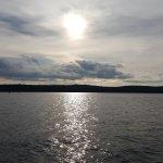 Wallenpaupack Boat Tours & Rentals Foto