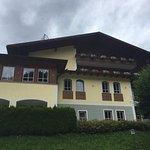 Photo of Hotel Wieseneck