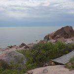 Photo of Bla Jungfrun Nationalpark