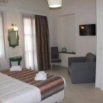 Photo of Elia Palazzo Hotel