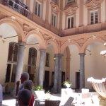 Photo of Grand Hotel Piazza Borsa