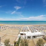 Foto de Hotel Mareblu