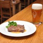 U Drevaka Beer&Grill Foto