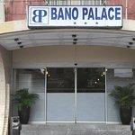 Photo of Bano Palace Hotel
