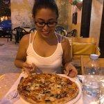 Pizzeria La Giara