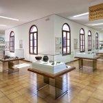 Foto de Museu d'Arqueologia de Catalunya