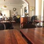 Photo of Cafe Engel