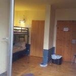 The 4YOU Hostel & Hotel Munich Foto
