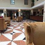 Photo of Kempinski Hotel Moika 22