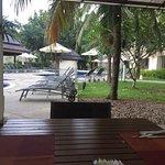 Photo of ibis Phuket Kata