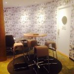 Imagen de First Hotel Orebro