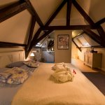 Photo de Next Door Bed & Breakfast