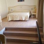 Photo of Hotel Viscardo
