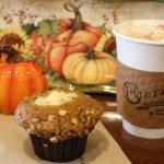 Crabtree General Store & Coffee Vault