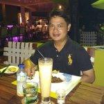 Photo de ENVY Bali