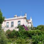 Photo de Hotel Sintra Jardim