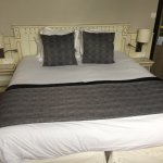 Photo of Best Western Le Cheval Blanc