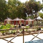 Photo of Makauda Beach Residence Village