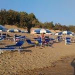 Makauda Beach Residence Village Foto