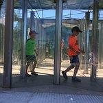 Photo de Shining Waters Family Fun Park