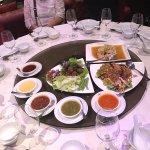 มีอาหารไทย อาหาาจีน อาหารยุโรป  ควรแนะนำ Eattogo เพราะจะดีกว่า